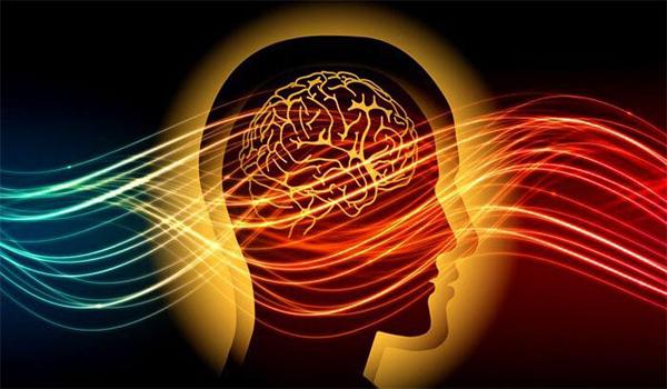 التدفق الذهني - مفهومه -مراحله - محفزاته و أبعاده - بحث كامل