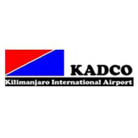 Job at Kilimanjaro Airports Development Company Limited (KADCO), Head of Procurement Management Unit