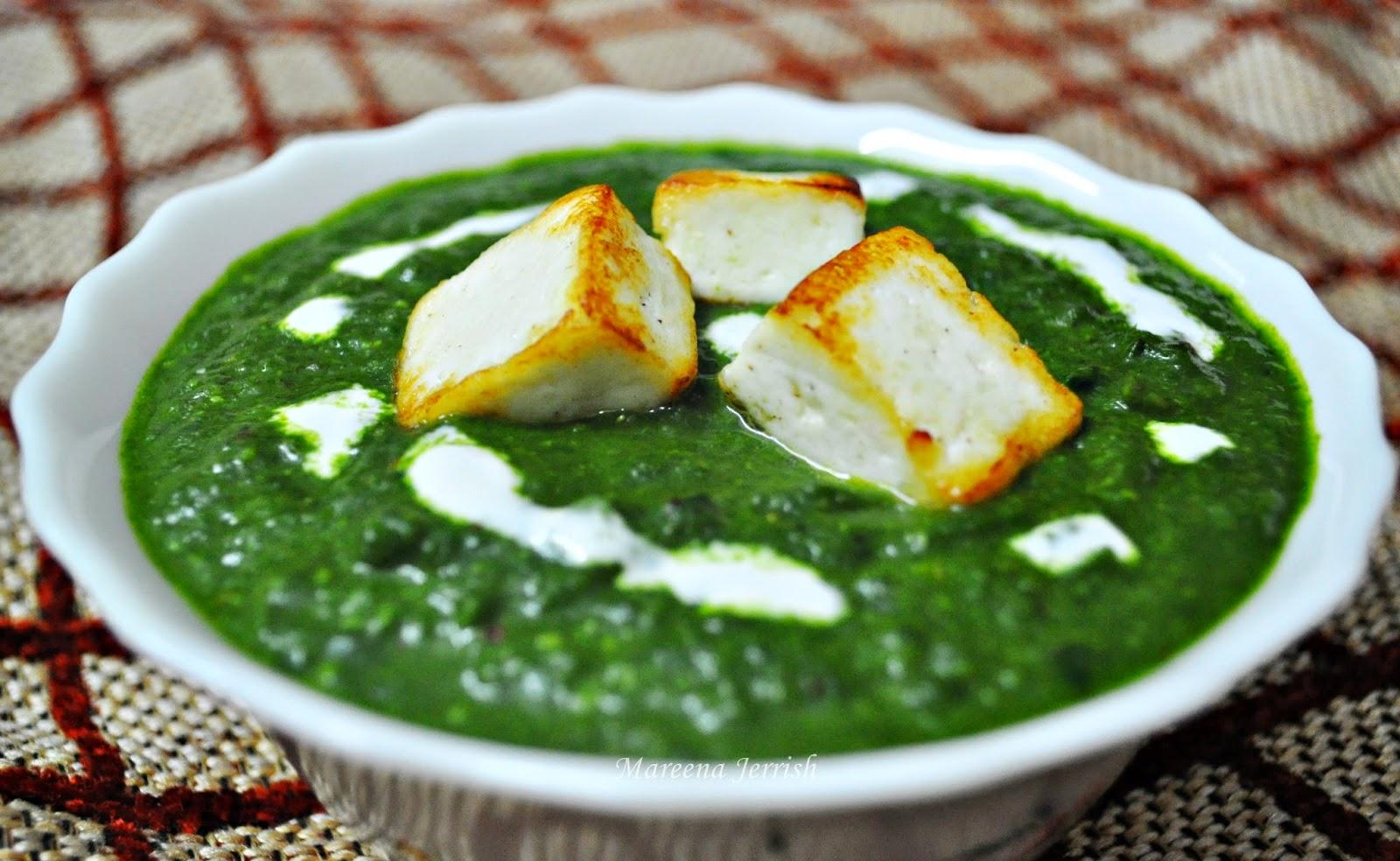 Voyage En Inde Apprendre La Cuisine Indienne