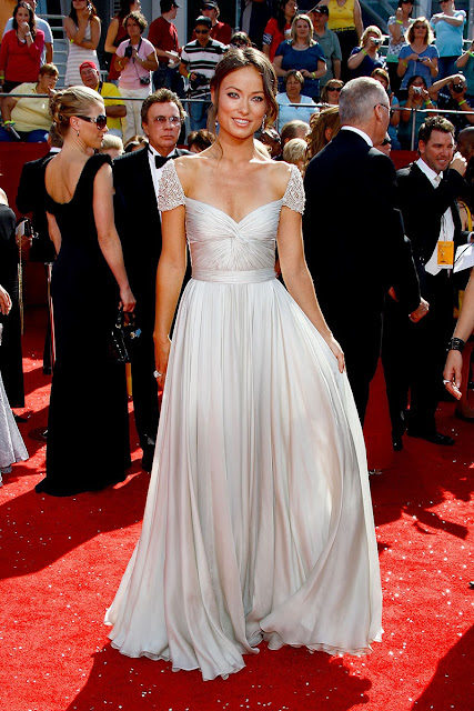 http://www.starcelebritydresses.com/jessica-szohr-hollywood-red-carpet-dress-8.html