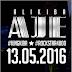 New Audio | Ali Kiba Ft. M.I-Aje