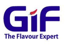 Lowongan Kerja PT. Global International Foods ( Gif ) in Campus Recruitment  IPB