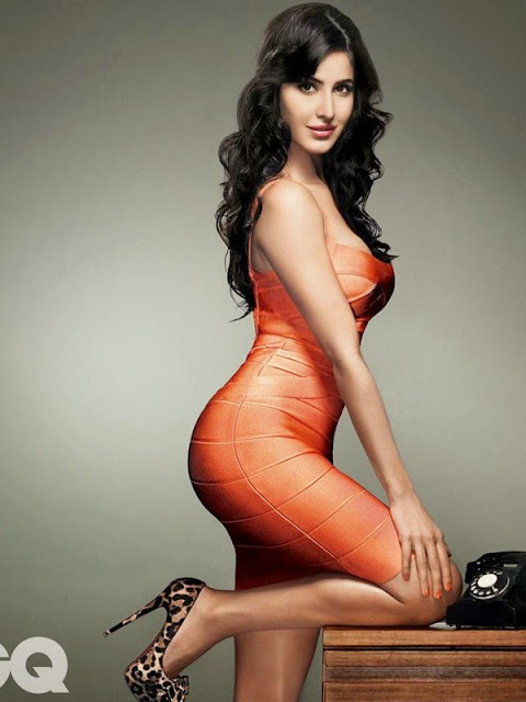 katrina-kaif-in-dress