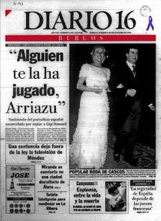 https://issuu.com/sanpedro/docs/diario16burgos2554
