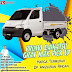 PROMO DP MURAH DAIHATSU GRAN MAX PICK UP