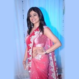Shamita shetty hot age, Wiki, Husband Name,wedding,movies,Marriage,Date of birth,Biography