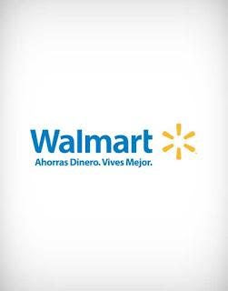 walmart vector logo, walmart logo vector, walmart logo, walmart, walmart logo ai, walmart logo eps, walmart logo png, walmart logo svg