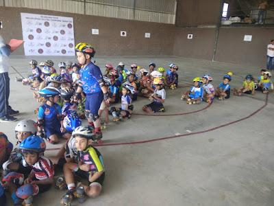skating classes at ameerpet in Hyderabad mens skate shoes roller skates kids roller skates price roller skates for kids