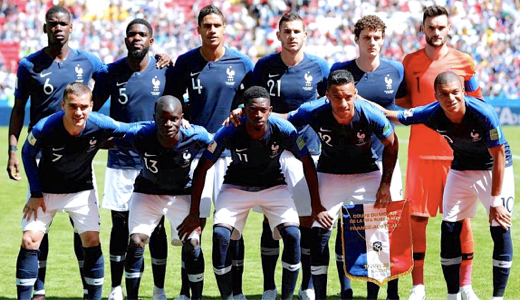 la-france-se-qualifie