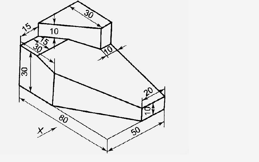 KBREEE: ENGINEERING DRAWING Previous paper
