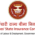 ESIC SSO Prelims Result Out: Check Here