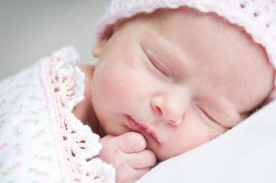 ονειροκριτης μωρο