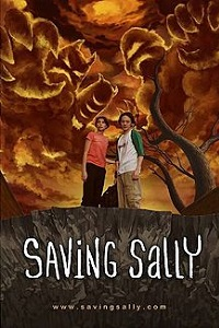 https://en.wikipedia.org/wiki/Saving_Sally