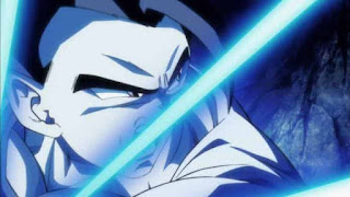 gohan-launches-a-kamehameha-towards-toppo