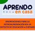 RETROALIMENTACIÓN EN UN CONTEXTO DE EDUCACIÓN A DISTANCIA