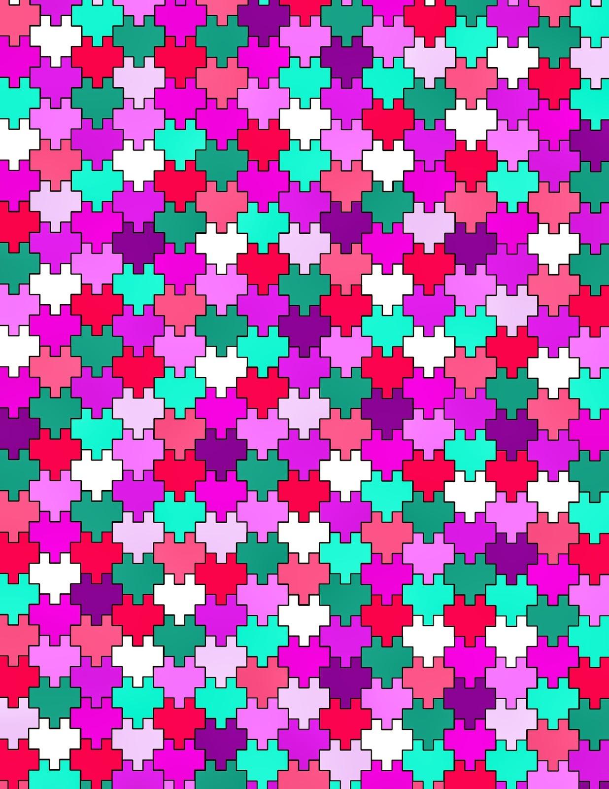 doodlecraft  minecraft pixel heart tessellation free