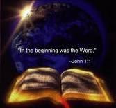 Siapakah Kaum Injili Sejati?