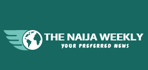 The Naija Weekly