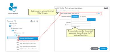 Cisco Tutorials and Materials, Cisco Guides, Cisco Learning, Cisco Certifications