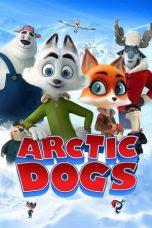 Arctic Dogs (2019)
