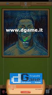 gratta giocatore di football soluzioni livello 14 (8)