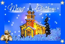 feliz natal e prospero ano novo gif