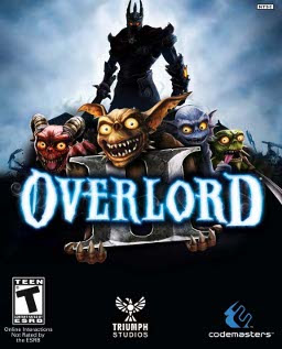 Overlord II Download Free