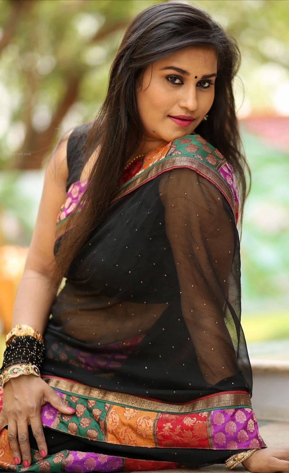 Latest Telugu Movie Udaya Bhanu Madhumathu Photos ~ LATEST