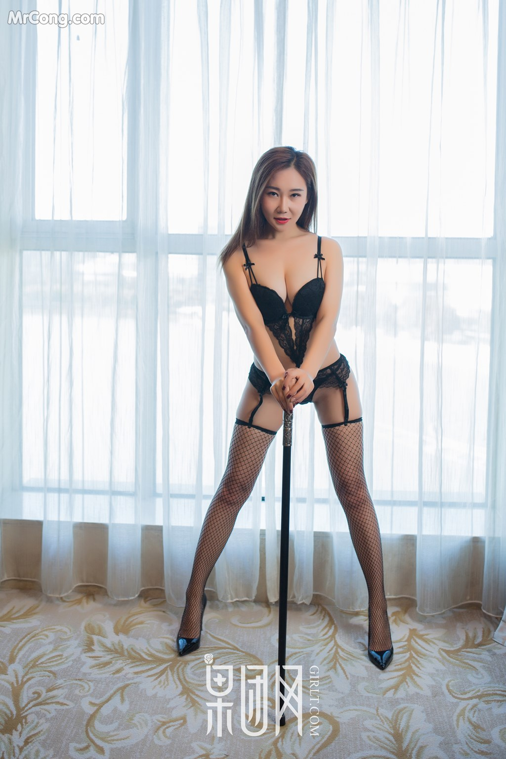 Image GIRLT-2017-11-03-TG.030-MrCong.com-042 in post GIRLT 2017-11-03 TG.030 (58 ảnh)