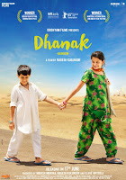 Dhanak 2016 720p Hindi HDRip Full Movie Download