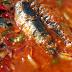 Cara Memasak Ikan Sarden Kaleng Yang Enak