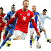 live streaming football free online