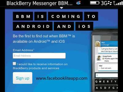 Bbm app apk download
