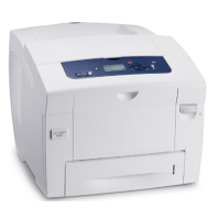 Fuji Xerox Colorqube 8880 Download, Kansas City, MO, USA