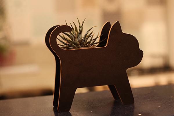 vaso-gato-decorar-sua-casa-com-enfeites-de-gatos-abrirjanela