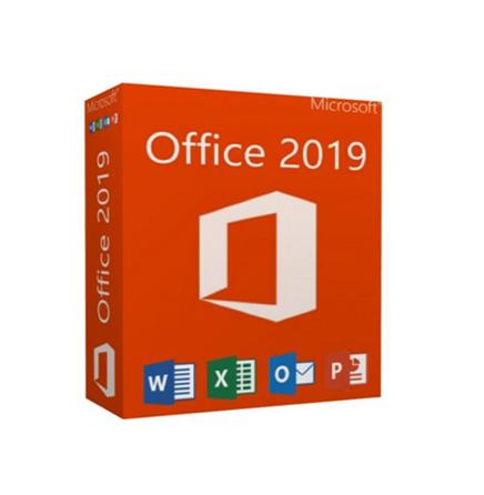 PAKPCTOOLS: Microsoft Office 2019 Free Download (32bit + 64bit)