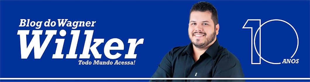 Blog do Wagner Wilker