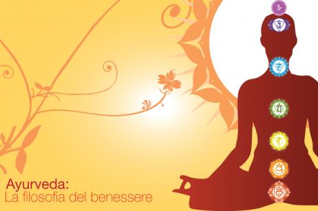 Festival Dell Informazione Indipendente Yoga E Ayurveda Discipline Olistiche In Un Sistema Armonico Di Aiuto Alla Salute