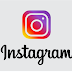 Eksperimen Akun Palsu di Instagram Yang Mengejutkan