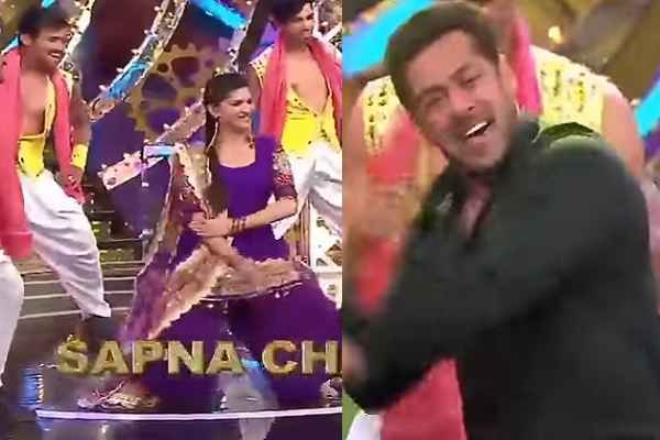 salman-khan-dance-with-sapna-chaudhary-in-big-boss-11