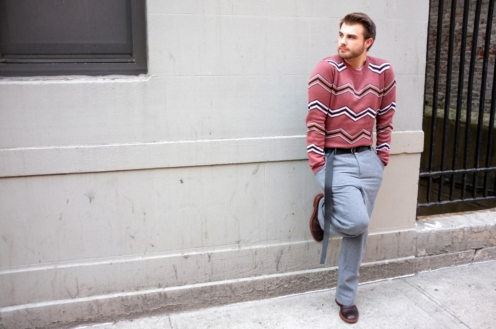 dressed forward