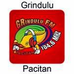 Streaming Grindulu FM 104.6 Pacitan