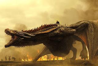 juego de tronos: el primer episodio de la septima temporada sera el mas largo desde el estreno