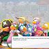 Última Atualização do Club Penguin
