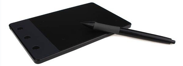 Tablet Stylus Huion 420