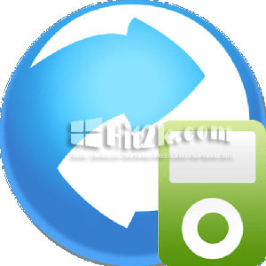 Any Video Converter Ultimate 6.1.9 Crack Full Download is here