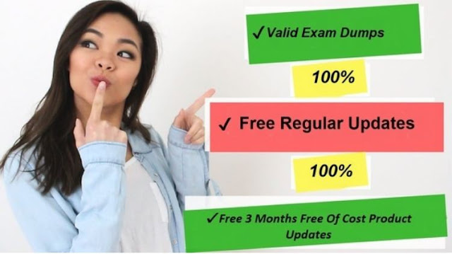 New Certfication Exam Dumps Collection from Exact2pass For Free