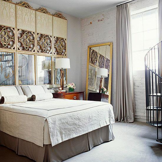 Modern Furniture: Comfortable Bedroom Decorating 2013 ... on Comfy Bedroom  id=13098