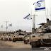BM'nin İsrail kararı Orta Doğu'da savaşa yol açabilir - DEBKAfile