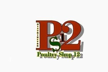 Lowongan Poultry Shop 12 Pekanbaru November 2018